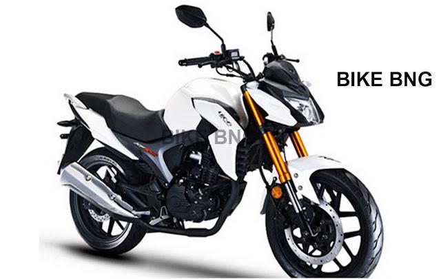 lifan kps 150 price in bangladesh