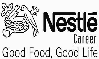 Lowongan Kerja Nestle Indonesia S1 April 2021