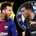 Champions League: Predicted 4-3-3 Barcelona Line-up vs Chelsea, Messi and  Suarez starts