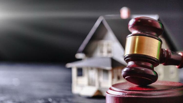 CABA, por un fallo judicial los inquilinos no pagan más comisión inmobiliaria