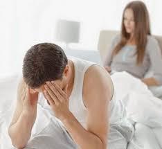 Obat Kencing Terasa Perih pada Pria