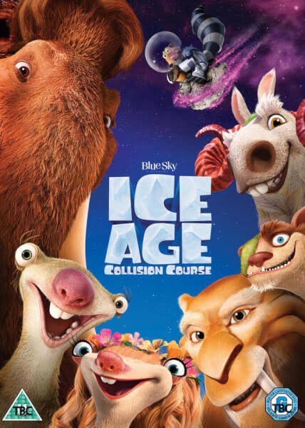 ice age the meltdown full movie in hindi