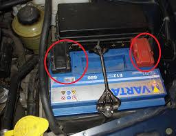 Nắp che cực ắc quy xe Captiva chính hãng GM