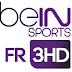 Bein Sports 3 France HD Live Stream