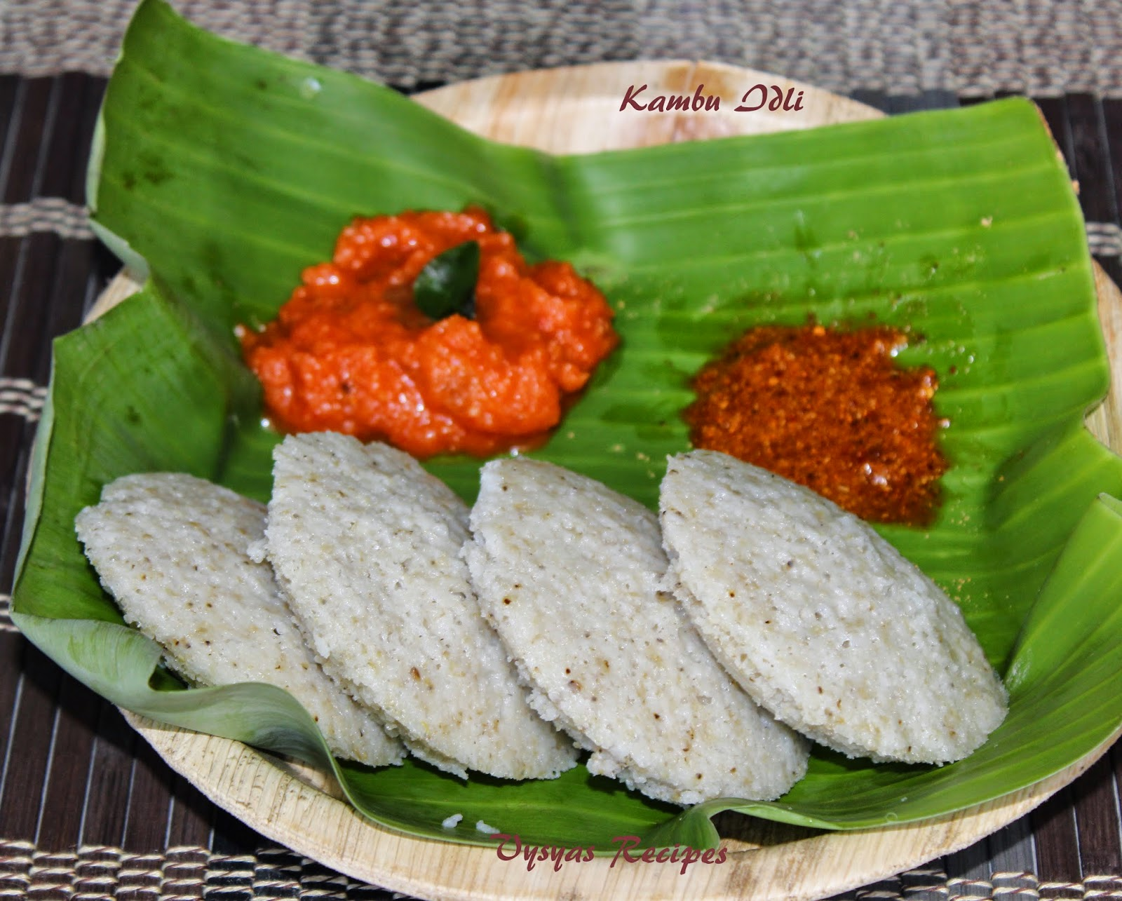 Onion Jantikalu