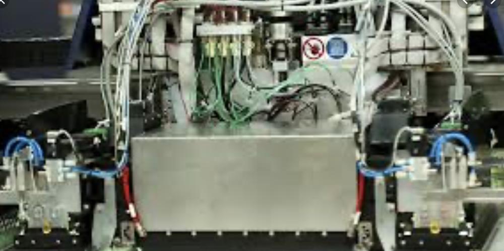 UV Dijital baskı makinelerinde Bakımı nasıl yapmalısınız ? Önemli noktaları..