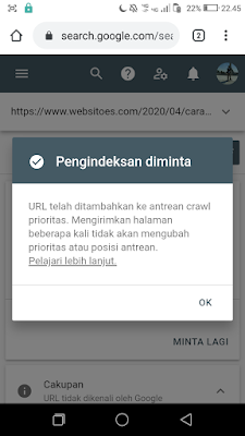 Pengindeksan-diminta-di-search-console