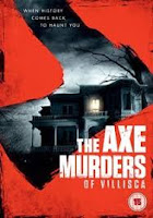 The.Axe.Murders.Of.Villisca