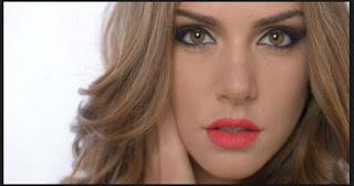 Valentina Ferrer