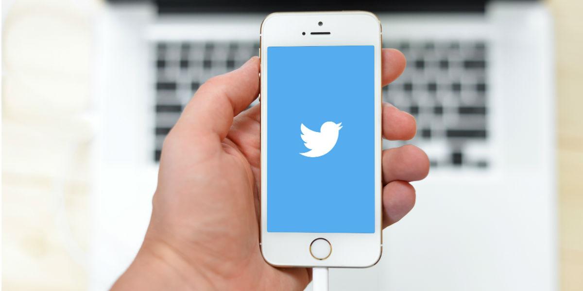 descargar gifs de twitter iphone