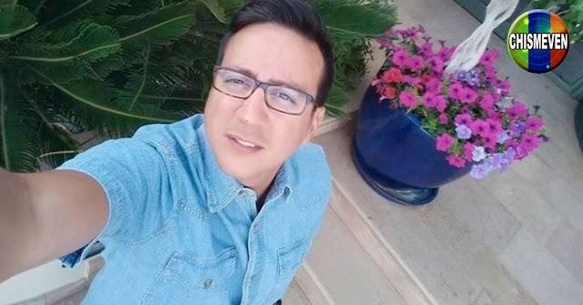 Encuentran desmembrado el cadáver del actor Alberto Noguera en Catia