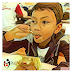 Yuk Ajari Anak Adab Makan yang Baik