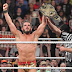 Cobertura: NXT Takeover: New York - Johnny Champion!