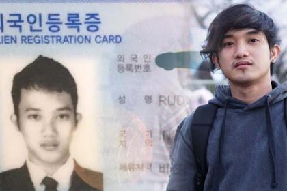 Kembali Berduka Cita TKI Asal Pati Jawa Tengah Bekerja di Korea Meninggal Dunia
