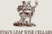 The Stag's Leap Wine Cellars and CASK 23 in Napa , California