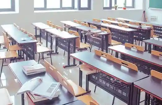 Public and private schools to remain closed till May 23