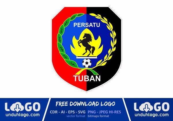 Logo Persatu Tuban