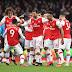 Arsenal: rinnovo per David Luiz