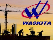 PT Waskita Karya (Persero) Tbk -Recruitment For HSE Officer Building Division ( D3, S1) October 2014