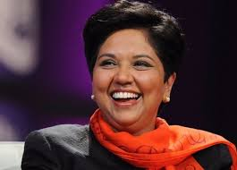 https://www.cnbc.com/2018/10/02/pepsico-ceo-indra-nooyis-last-day-5-habits-that-drove-her-success.html