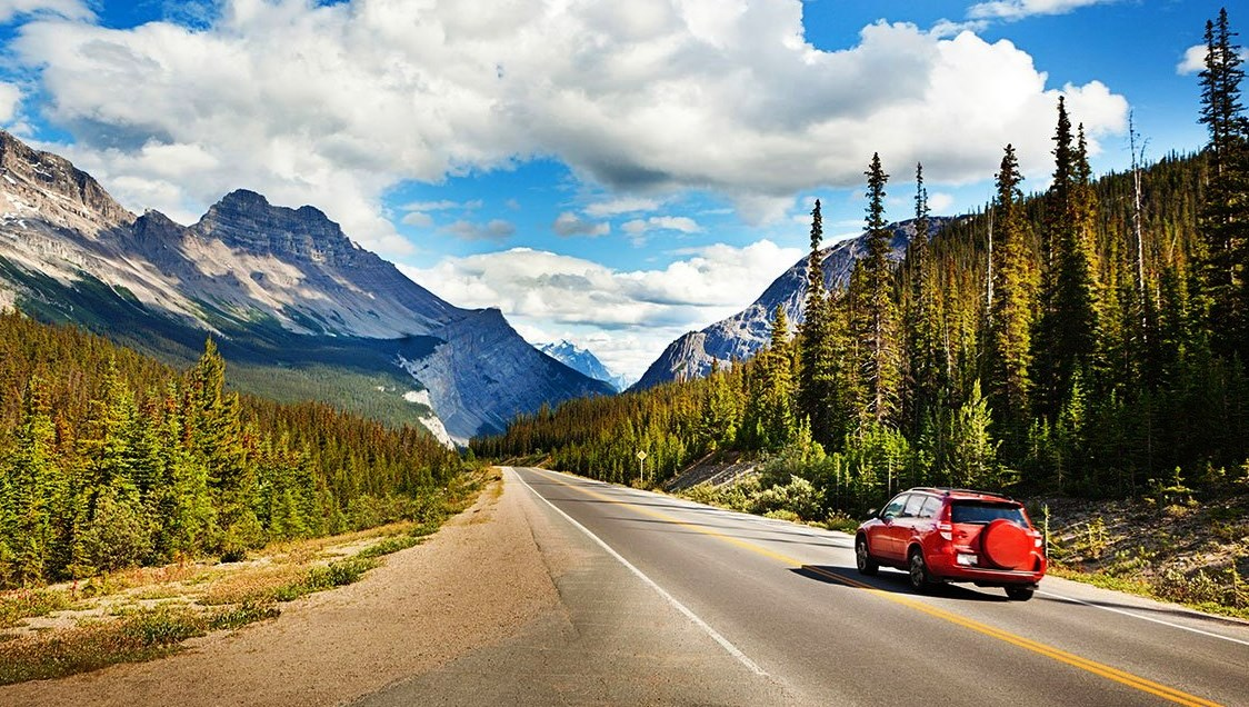 How to Get a Car Rental Discount