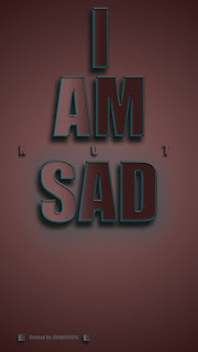 Sad Wallpaper | Sad wallpaper for mobile | Download Sad Wallpaper | 4K Sad Wallpaper | iPhone sad Wallpaper | Ashueffects