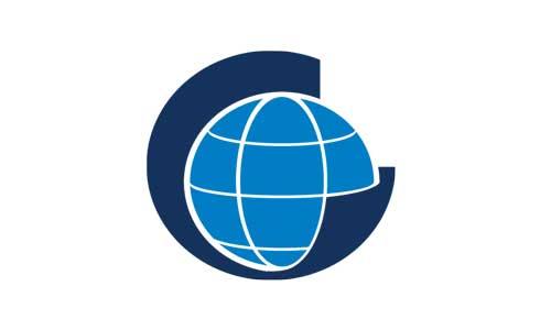 CPNS Badan Informasi Geospasial (BIG) 2018