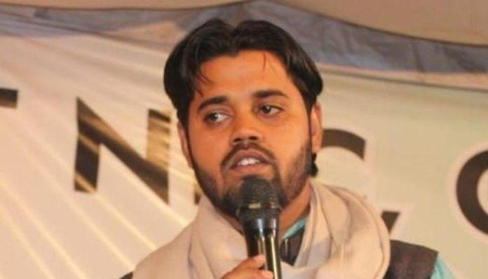 భారత్ను ఇస్లామిక్ దేశంగా మార్చేందుకే మా ప్రయత్నం: ఢిల్లీ అల్లర్ల కేసు నిందితుడు వెల్లడి  - Wanted to turn India into an Islamic republic