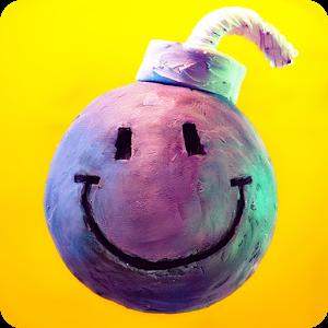 BombSquad v1.4.150 Apk Mod [Pro Edition Desbloqueado]