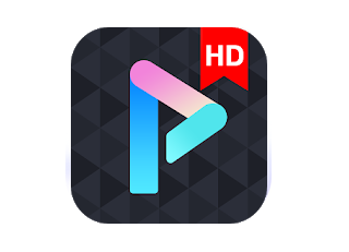 FX Player Premium Mod Apk