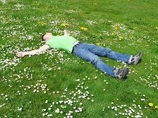 Jika Kamu Susah Tidur, Ternyata Cukup Lakukan Ini Bisa Membuat Tidurmu Lebih Nyenyak