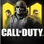 call-of-duty-mobile-apk