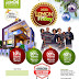 ADRON Launches Lemon Friday Promo On Their Lands And Properties For Christmas And New Year - Grab The Opportunity Now