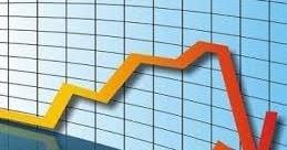 √ Pengertian Deflasi, Jenis, Penyebab, Dampak & Cara Mengatasinya