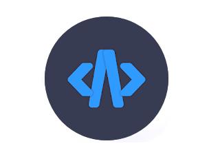 Acode - powerful code editor Apk Free Download