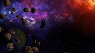 "<img src=""meteroids-gklokam.in.jpg"" alt="" The meteroids in the Solar system www.gklokam.in.in"">"