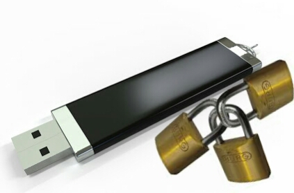 bitlocker flashdisk windows 7 8