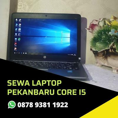 rental laptop murah
