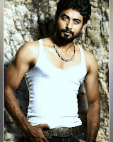 Aari Arjuna (Indian Actor) Biography, Wiki, Age, Height, Family, Career, Awards, and Many More