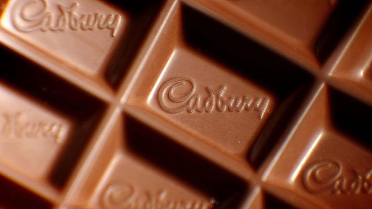 Top 10 Most Popular Cadbury Products in Australia