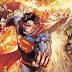 'Convergência' é a nova série de quadrinhos do Universo DC pela Panini Comics