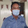 Musda ke V PAN Kota Jogja : Inung Ketua, Rifki Sekretaris, Heroe Poerwadi MPP