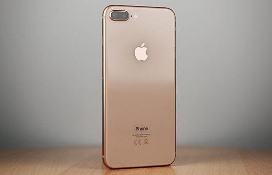 Spesifikasi dan Harga iPhone 8 Series