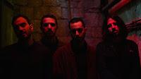 Deaf Radio band photo