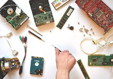 computer-hardware-in-hindi