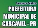http://www.apostilasopcao.com.br/apostilas/1470/2602/prefeitura-municipal-de-cascavel-pr/professor.php?afiliado=6174