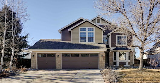 Beautiful House in Highlands Ranch for Rent