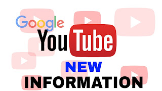 YouTube | You Tube | You T