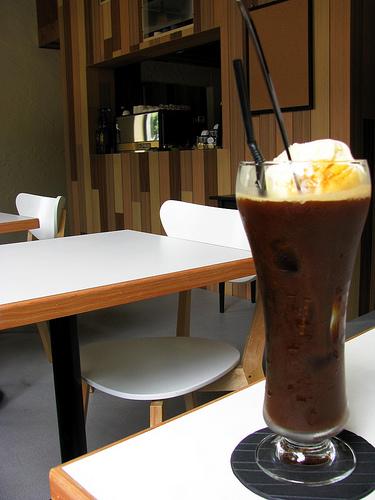 WOW Mantaff…! Ini Loh 14 Cara Membuat Kopi Ala Cafe, Coba Yuk..!