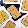 Cara Registrasi Ulang SIM Card Indosat